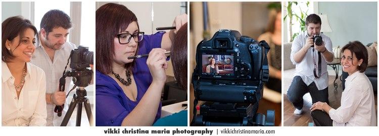 Video-Testimonials3
