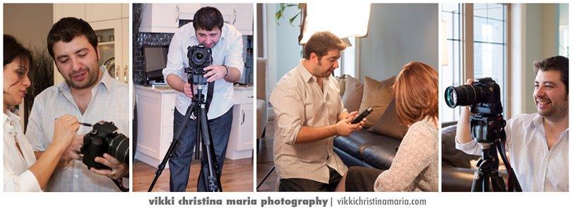 VideoTestimonials1