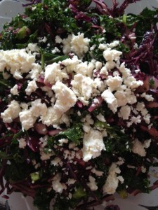 KaleCabbage-Salad2jpg-225x300