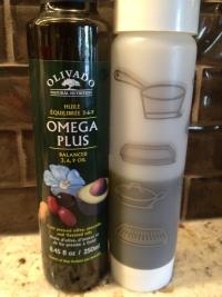 PureSense Health - Avocado Oil