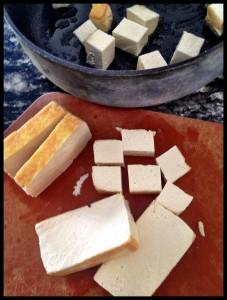 tofu1-227x300