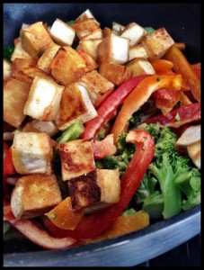 tofu2-227x300