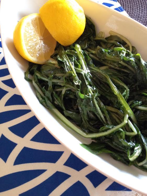 PureSense Health - Dandelion Greens