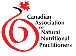 Canadian Association of Natural Nutritional Practitioners Calgary Nutritionist PureSense Health