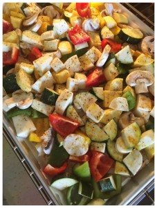 Lemon-Curry-Roasted-Veggies2