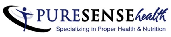 Calgary Nutritionist Calgary Weight Loss PureSense Health