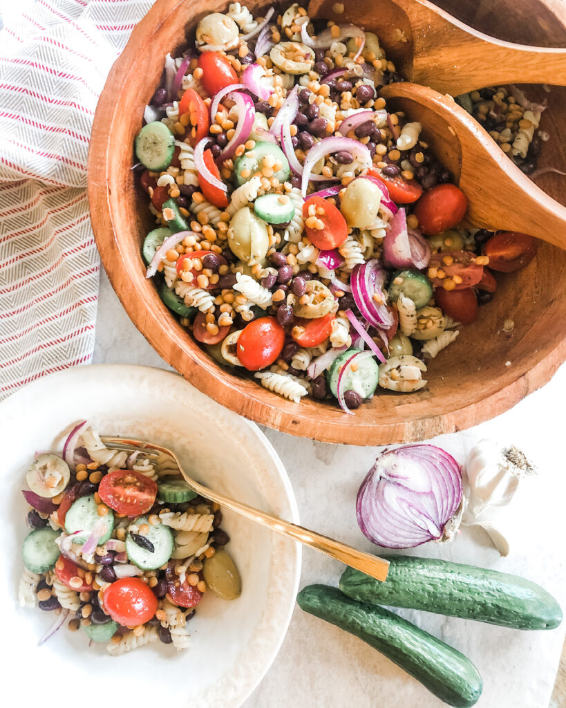 Calgary Nutritionist, Weight Loss Recipes, Easy Recipes